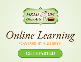 Online Learning by Bullseye - Get Started
