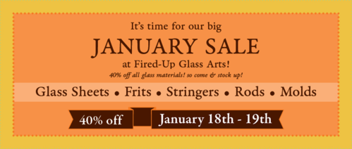 january-sale-2013.png